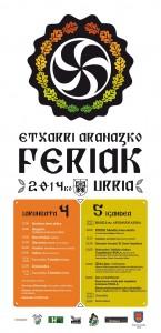 FERIAK_kartela[1]