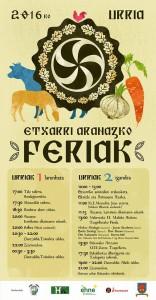 etxarriko-feriak-2016